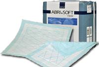 Пеленки ABRI-SOFT ECO 60Х90 СМ (1000 МЛ) .30 шт