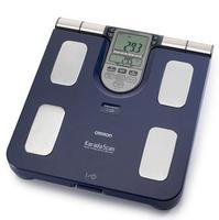 Весы OMRON BF511 Монитор ключевых параметров тела