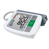 Автоматический тонометр на плечо Medisana BU510
