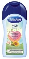Молочко детское Bubchen(Бюбхен)