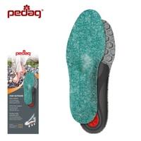 Ортопедическая каркасная стелька-супинатор PEDAG для демисезонной обуви VIVA OUTDOOR