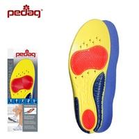 Cтелька PEDAG для закрытой спортивной обуви PERFORMANCE
