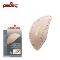 Ортопедическая вставка продольного свода стопы PEDAG BALANCE