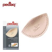 Ортопедическая вставка продольного свода стопы PEDAG STEP
