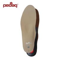 Ортопедические каркасные стельки-супинатор Pedag MAGIC STEP PLUS для закрытой обуви