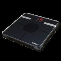 Электронные весы TH-168BT B.Well