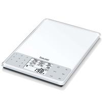 Кухонные весы для диетического питания Beurer DS 61