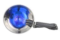 Лампа Синяя (рефлектор Минина)