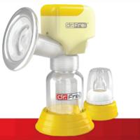 Молокоотсос электрический Dr. Frei GM-30