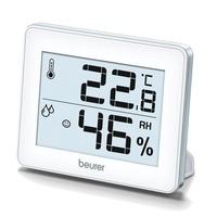 Комнатный термогигрометр HM 16