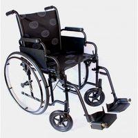 Коляска инвалидная «MODERN» OSD