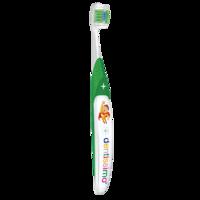 Зубная щетка Dentissimo Junior для детей от 6 лет