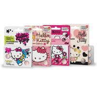 Жевательные витамины для детей от 3 лет Multivitamin Hello Kitty