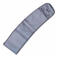 Манжета Omron универсальная (для среднего и большого объема руки) 22-42 см