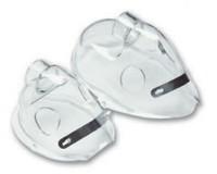 Маска для младенцев для небулайзеров С30, NE-C801,NE-C801KD, NE-C28P, NE-C802, NE-C900