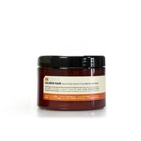 Маска Insight Инсайт для защиты цвета окрашенных волос