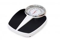 Весы механические Momert (Модель 5210)