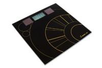 Весы электронные на солнечной батарее Momert 5864