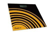 Весы электронные на стеклянной платформе Momert 5848-7