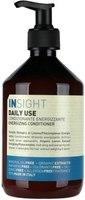 Кондиционер Insight Инсайт энергетический для ежедневного ухода за волосами всех типов