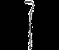 Складная алюминиевая трость (арт. KY928L)