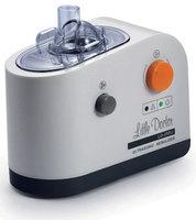 Ингалятор ультразвуковой Little Doctor LD-250Uнастольный