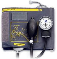 Тонометр механический Little Doctor LD-60 с большой манжетой LD-60