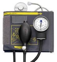 Тонометр механический профессиональный Little Doctor LD71