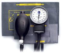 Тонометр механический ,педиатрический LD-80