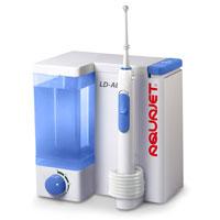 Ирригатор полости рта Aquajet LD-A8