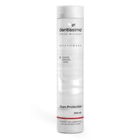 Ополаскиватель Dentissimo Gum Protection против пародонтита, 250 мл