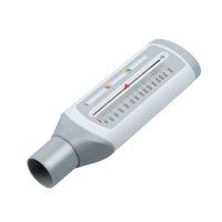Пикфлоуметр Rossmax PF120A (60-800 L/min) для взрослых