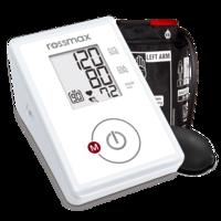 Полуавтоматический тонометр на плечо Rossmax AV 91