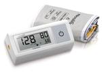 Тонометр  автоматический на плечо Microlife BP A1 Easy