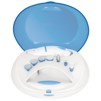 Маникюрный набор SCARLETT SC-950