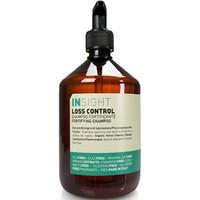 Шампунь Insight Инсайт укрепляющий против выпадения волос