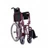 Инвалидная коляска для узких проемов  «SLIM»