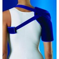 Бандаж для плечевого пояса