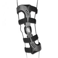 4-х точечная рамка на колено, TO3307