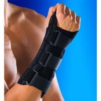 Ортез на лучезапястный сустав (правый)
