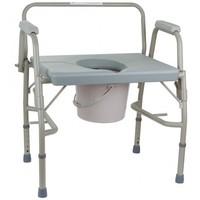 Усиленный стул-туалет OSD-BL740101 OSD (Италия)