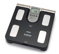 Определитель жировых отложений OMRON BF-508 (HBF-508 E) Монитор состава тела