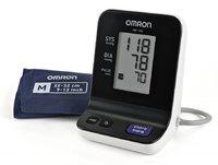 Автоматический измеритель артериального давления OMRON HBP-1100 (профессиональная серия)
