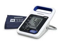 Автоматический измеритель артериального давления  Omron HBP-1300