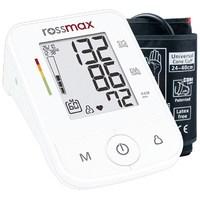 Автоматический тонометр на плечо Rossmax X3