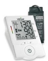 Тонометр автоматический на плечо VEGA (Вега) VA-320