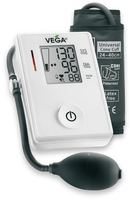Тонометр полуавтоматический Vega VS-305